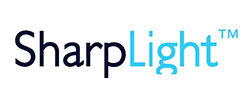 Sharplight Technologies